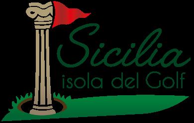 Sicilia Isola del Golf