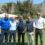 Nasce il Golf Club Palermo, l'imprenditore Luciano Basile è il nuovo presidente